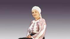 Dor de izvor | Zinaida Bolboceanu: Cântecele sunt niște exprimări ale sufletului nostru, sunt niște stări sufletești