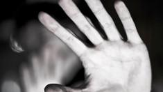 Reacția CEDO la un caz de violență în familie din R.Moldova: Acțiunile autorităților nu au fost un simplu eșec sau o reacție întârziată, ci au constituit, mai degrabă, o încurajare