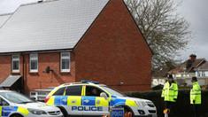 Scotland Yard vorbește despre a patra victimă supraviețuită otrăvirilor cu Noviciok, la Salisbury