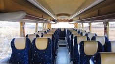 Mai mulți transportatori susțin că vor intra în grevă dacă tariful nu va fi ajustat