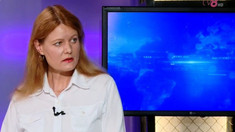Liuba Șova contestă corectitutdinea alegerii lui Vladimir Țurcan în fruntea Curții Constituționale
