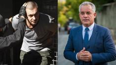 Agora | O instanță din Rusia a emis mandate de arestare pe numele lui Plahotniuc și Platon, în dosarul în care cei doi sunt cercetați pentru scoaterea ilegală din Rusia a 37 de miliarde de ruble (Revista presei)
