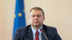 Vadim Brînzan: Statul plătește factura pentru pomenile electorale ale fostei guvernări