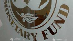 FMI trimite o misiune de experţi în Argentina pentru a evalua situaţia