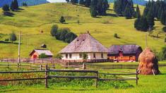 Pauza de cafea | Dacă ar fi să alegem o vacanță în Rep. Moldova, alta decât la rude la țară, ce opțiuni am avea? Unde putem merge și la ce să ne așteptăm?