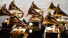 Fonograful de vineri | Premiile Grammy Jazz 2019