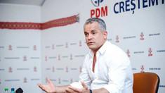 Noi detalii despre afacerea cetățeanului ceh Vladimir Plahotniuc în Marea Britanie (Cotidianul.md)