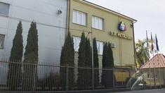 Metalferos ia locul Moldtelecom: Guvernul va modifica programul de privatizare (Mold-street.com)