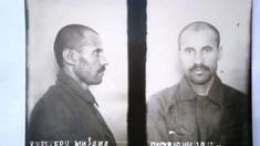 Un pământ și două ceruri | Scriitorii care au fost deportați de regimul comunist
