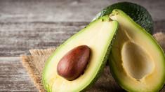10 alimente care nu trebuie păstrate în frigider