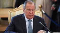Rusia va fi întotdeauna solidară cu Venezuela (Lavrov)