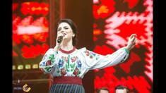 Dor de izvor | Mihaela Tabură: ''Vreau să cred că coloaborarea mea cu Orchestra ''Lăutarii'' e în plină ascensiune''