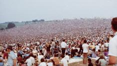 Ora de muzică | Festivalul Woodstock - 50 de ani, partea a treia