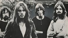 Ora de muzică | Un fenomen numit Pink Floyd, partea a treia