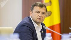 Andrei Năstase: Furtul miliardului și laudromatul rusesc au ajuns pe agenda Biroului Federal de Investigații