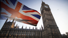 Brexit | Londra a ABROGAT actul de aderare a Marii Britanii la Uniunea Europeană, anunță Boris Johnson