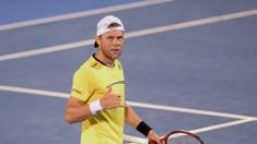 Adversar de top pentru Radu Albot în primul tur la US Open