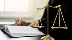 Uniunea Avocaților: Situația de la CC va știrbi total încrederea în sistemul de drept