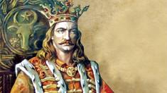 Un pământ și două ceruri | Reflectarea figurii lui Ștefan Cel Mare în literatura basarabeană din perioada postbelică.