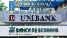 Informațiile oferite de către procurorul general-adjunct deputaților referitor la frauda bancară din 2014