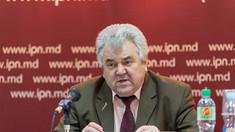 Anatol Plugaru: O parte din deputații care pledau pentru independență au amenințat că nu semnează declarația fără limba română