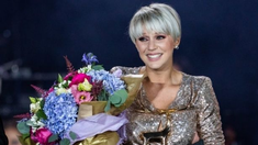 Eliza G, din Italia, a câştigat Marele Trofeu Cerbul de Aur 2019