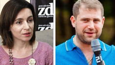 """Procuratura Anticorupție confirmă deschiderea unui dosar penal, după ce Maia Sandu a anunțat că a fost pus sechestru pe bunurile """"Avia Invest"""""""