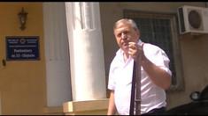 Fostul șef al Penitenciarului nr.13 urmează să fie deținut în instituția pe care a condus-o (anticorupție.md)