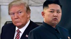 Coreea de Nord avertizează că testul cu o rachetă medie efectuat recent de SUA ar putea