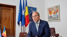 Daniel Ioniță: Există semnale îngrijorătoare care vin de la BNM cu privire la funcționarea independentă a instituției