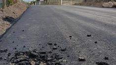 """Sumele alocate pentru """"Drumuri bune 2"""" vor fi recalculate"""