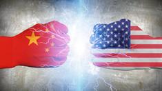 China va impune taxe vamale pentru produse importate din Statele Unit