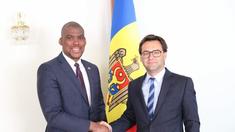 Dereck J. Hogan: Pentru un nou program Millennium Challenge Corporation, R.Moldova trebuie să intensifice lupta împotriva corupției