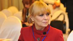 """Ala Nemerenco: Circa 70% din plățile pentru sănătate în Rep. Moldova sunt """"plăți din buzunar"""""""