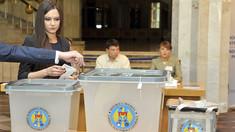 La scrutinul local din toamnă vor fi aleși 898 de primari și 11580 de consilieri