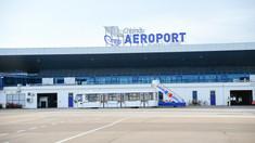 Igor Munteanu, despre concesionarea Aeroportului Internațional Chișinău