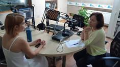 Caritatea medicală în Rep. Moldova, netransparentă și inechitabilă. Ce știu oamenii despre ea