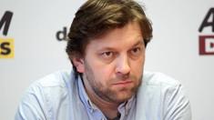 Dumitru Alaiba | PSRM o să voteze un prim-ministru complice la uzurparea puterii în stat