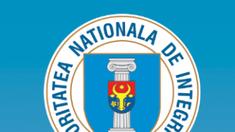 Experții au semnalat problemele care compromit misiunea de control a Autorității Naționale de Integritate