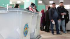 OPINIE | Alegerile locale vor scinda și mai mult rândurile coaliției de guvernare
