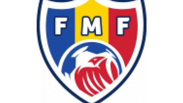 Echipa Petrocub Hânceşti a învins în etapa a 16-ea a campionatului naţional de fotbal