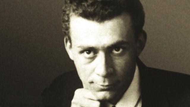 """ICR va inaugura la Edineț o expoziție dedicată lui Lucian Blaga, cu genericul """"Volumul """"Poemele luminii"""" la 100 de ani"""""""