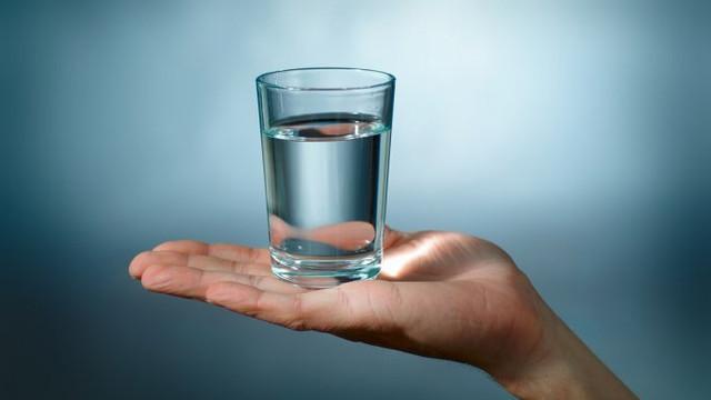 Trei localități din sudul țării au fost asigurate cu apă de calitate