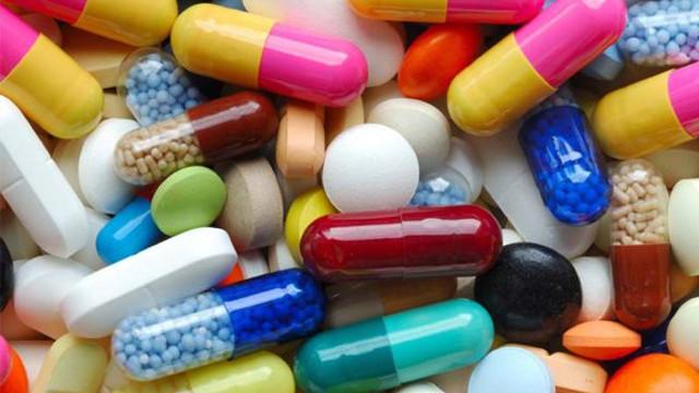 Oficial britanic din domeniul sănătății: Rezistenta la antibiotice este mai periculoasă decât schimbările climatice