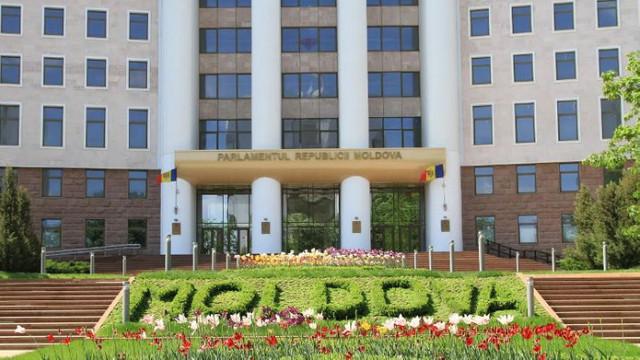 Se exclud autorizațiile de transport pentru cursele neregulate în Belarus