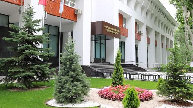 Ministerul de Externe a comentat subiectul privind revenirea la Planul Kozak, readus în discuție de Lavrov