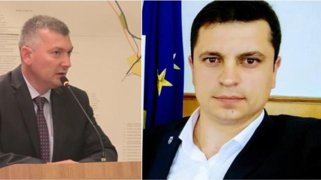 Primarul interimar al Capitalei explică de ce l-a demis pe Balaur și răspunde la acuzațiile privind ultimele numiri