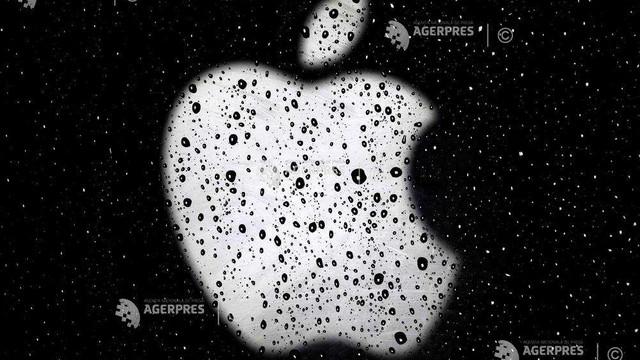 Apple a publicat lista celor mai bune aplicații și jocuri pentru iPhone din 2019
