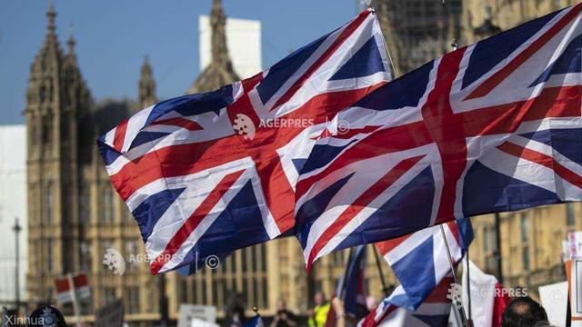 """UE se declară pregătită pentru un Brexit fără acord, dar avertizează că """"britanicii vor fi cei mai mari perdanți"""""""