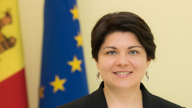 Natalia Gavriliță: Eliminarea schemelor de corupție va crește veniturile în buget
